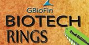 Biotech Rings