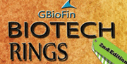 Biotech Rings Advertisement