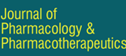 Journal Of Pharmacology And Pharmatherapeutics