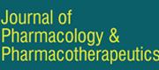Journal Of Pharmacology And Pharmatherapeutics Advertisement