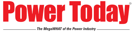 Power Today Advertisement