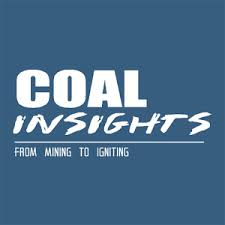 Coal Insights Advertisement