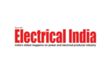 Electrical India