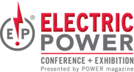 Electrical and Power Info