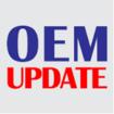 OEM Update