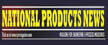 National Products News