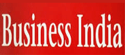 Business India Advertisement