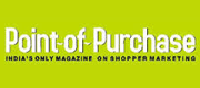 Point of Purchase Advertisement