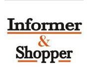 Informer & Shopper Advertisement