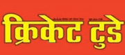 Cricket Today Magazine - Hindi Edition Advertisement