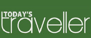 Today's Traveller Advertisement