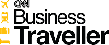 Business Traveller India Advertisement