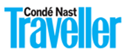 Conde Nast Traveller India Advertisement