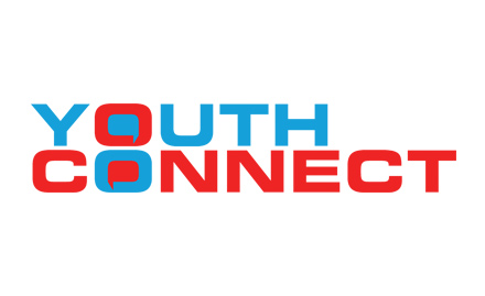 Youth Connect Advertisement