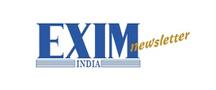 EXIM Newsletter