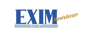 EXIM Newsletter Advertisement