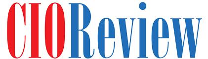 CIO Review Advertisement