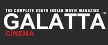 Galatta Express