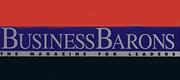 Business Barons