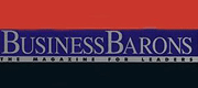 Business Barons Advertisement