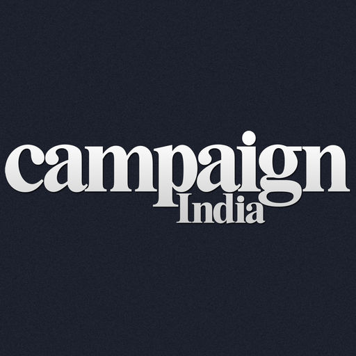 Campaign India Advertisement