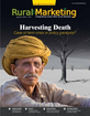 Rural and Marketing