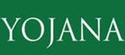 Yojana Advertisement