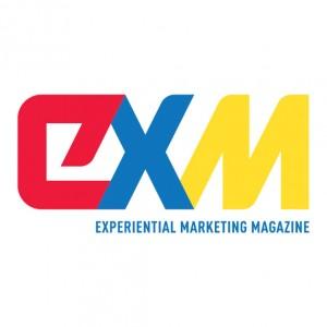 Experiential Marketing Advertisement