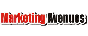 Marketing Avenues Advertisement