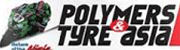 Polymers & Tyre Asia Advertisement