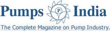 Pumps India