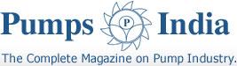 Pumps India Advertisement