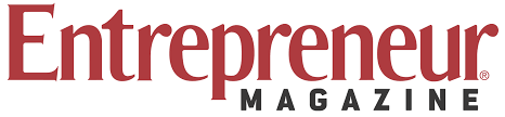 Entrepreneur Advertisement