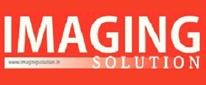 Imaging Solution Advertisement