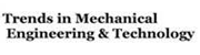 Recent Trends in Mechanical Engineering & Technology Advertisement