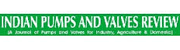 Indian Pumps & Valves Review Advertisement