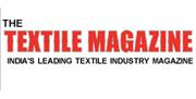 The Textile