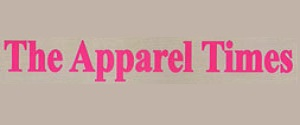 The Apparel Times Advertisement