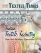 Textile Times