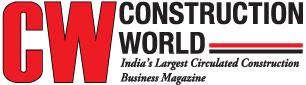 Construction World Advertisement