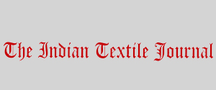 Indian Textile Journal