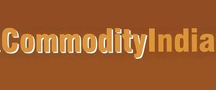 Commodity India