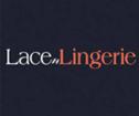 Lace & Lingerie
