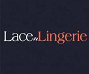 Lace & Lingerie Advertisement