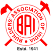 Bulletin Of Builders Association Of India