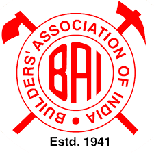 Bulletin Of Builders Association Of India Advertisement