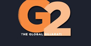G2 The Global Gujarati Advertisement