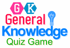 General Knowledge Today Advertisement