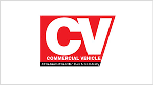 Commercial Vehicle Advertisement