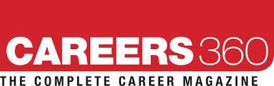 Career 360 Advertisement